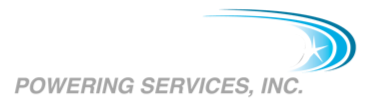 Advanced Powering Services, Inc.